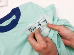 np-camiseta-solidaria