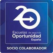 escuelas-oportunidades
