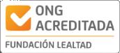 ong-acreditada